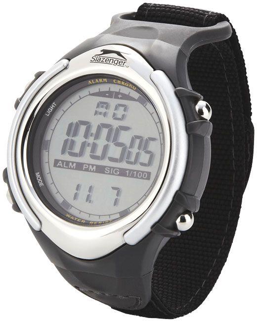 """a10513b181a Relógio """"Bradford"""" – InExtremis – Publicidade e Marketing"""
