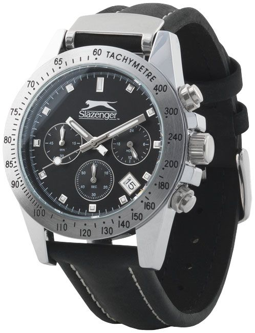 "5b66632442f Relógio ""Skipton"" – InExtremis – Publicidade e Marketing"