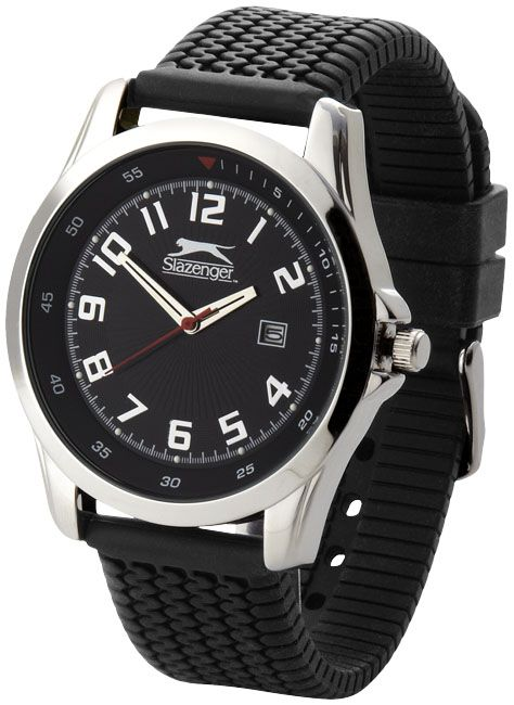 "d858727b6df Relógio ""Royston"" – InExtremis – Publicidade e Marketing"