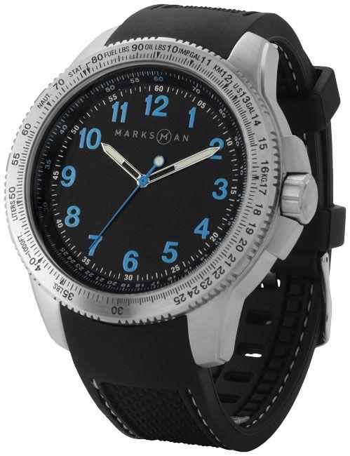 """e056fee9f64 Relógio """"Urban"""" – InExtremis – Publicidade e Marketing"""
