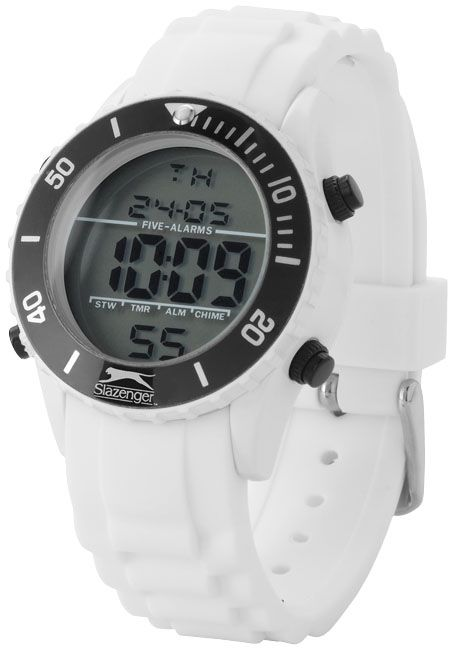 d7a48f824bf Relógio desportivo digital – InExtremis – Publicidade e Marketing