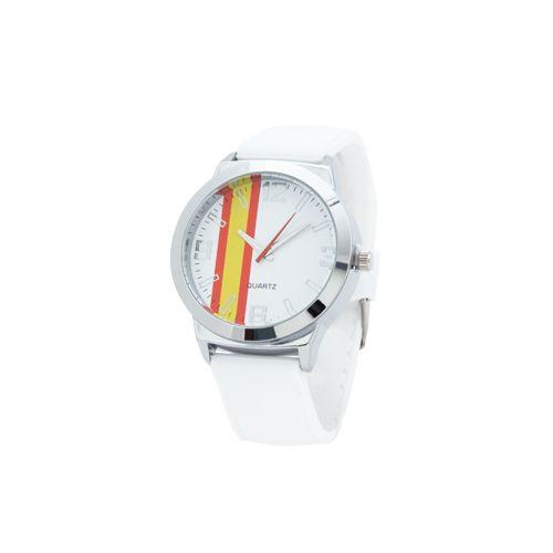 1633979e333 Relógio Enki – InExtremis – Publicidade e Marketing