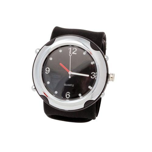 ef3ea98ed91 Relógio Belex – InExtremis – Publicidade e Marketing