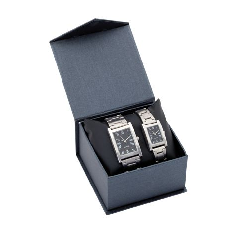 0762c3860b8 Set Relógios Belo – InExtremis – Publicidade e Marketing