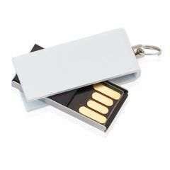 4765-8GB-01