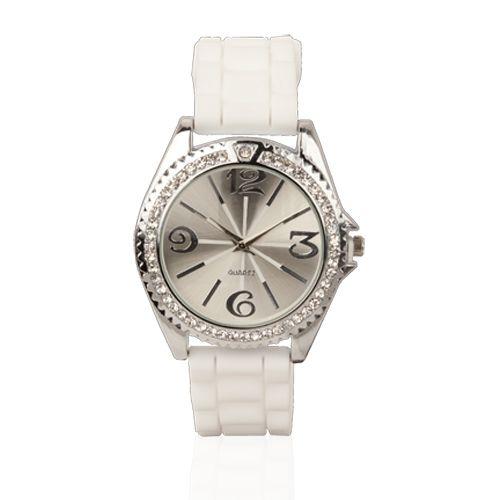 ba1cc1fa68a Relógio Alma – InExtremis – Publicidade e Marketing