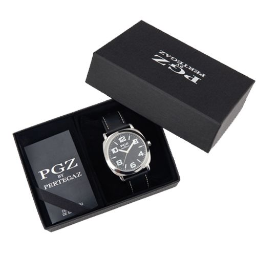 1a693f93e0b Relógio Walter – InExtremis – Publicidade e Marketing