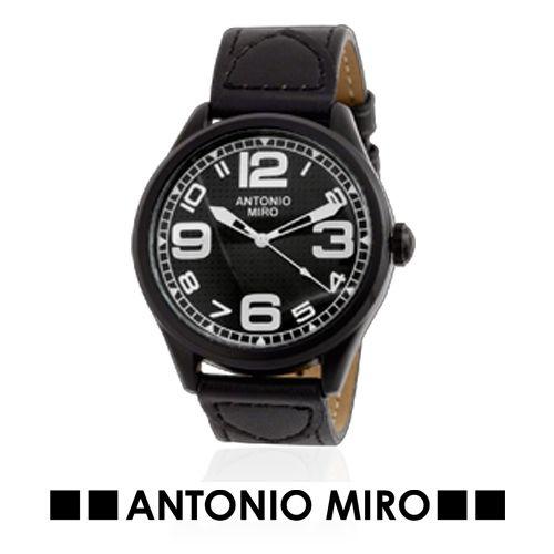 fbeb65b6865 Relógio Orion – InExtremis – Publicidade e Marketing