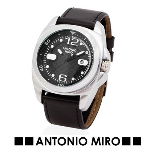 11aa78fcba5 Relógio Osiel – InExtremis – Publicidade e Marketing