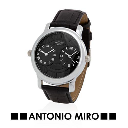 a7974f2e84d Relógio Kanok – InExtremis – Publicidade e Marketing