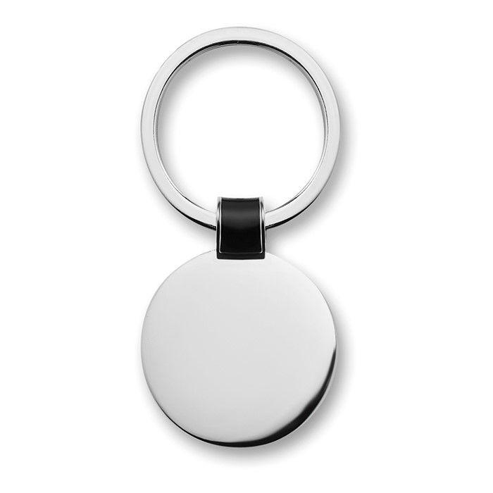 64704144e8e Roundy – InExtremis – Publicidade e Marketing